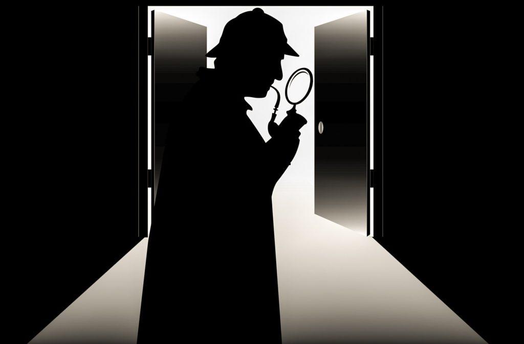 探偵を使ったことがある人に聞く!依頼する理由と大切なポイント