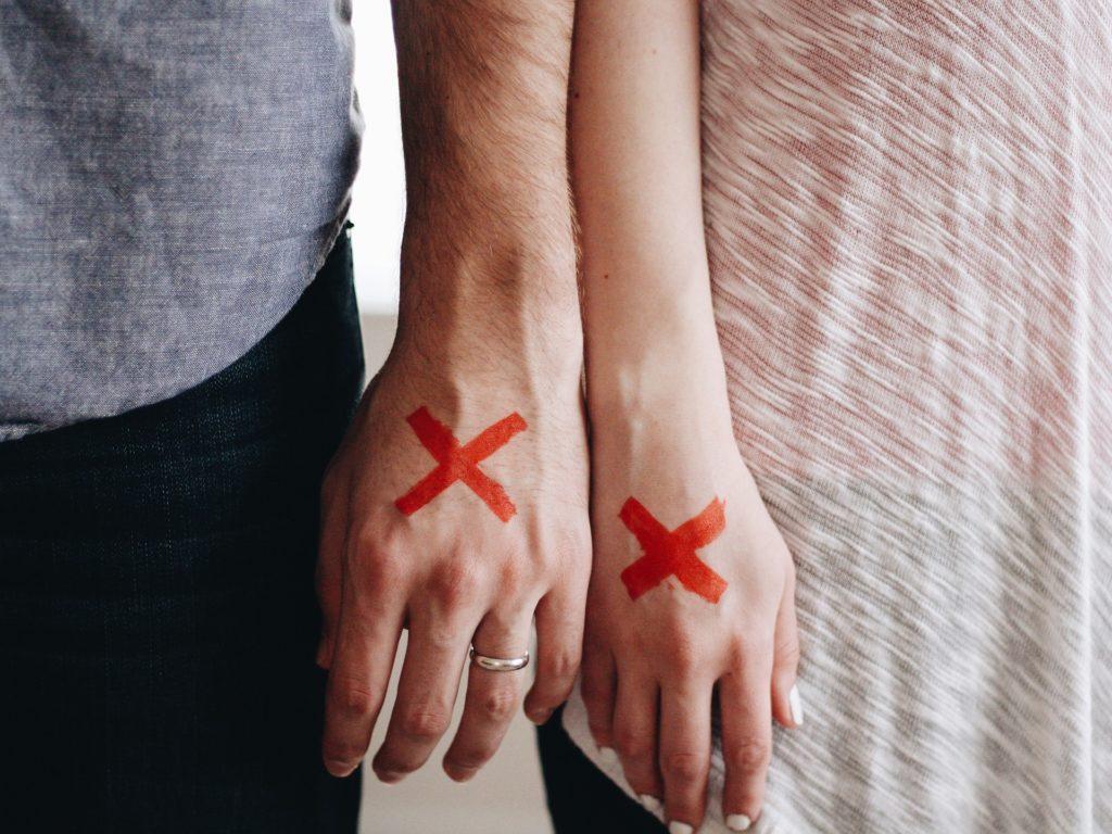 夫が浮気で本気に⁉離婚したいと言われたけど離婚をしない妻の理由