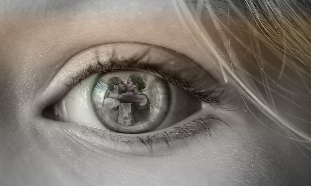 夫の裏切りが許せない。立ち直れない時にこそやるべき5つのこと